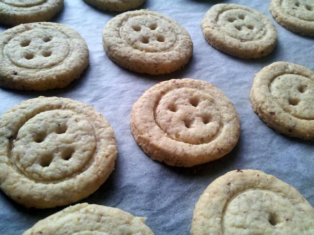 biscuitinasturi